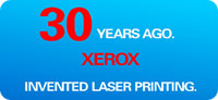Buying Xerox Laser Printer in Penang